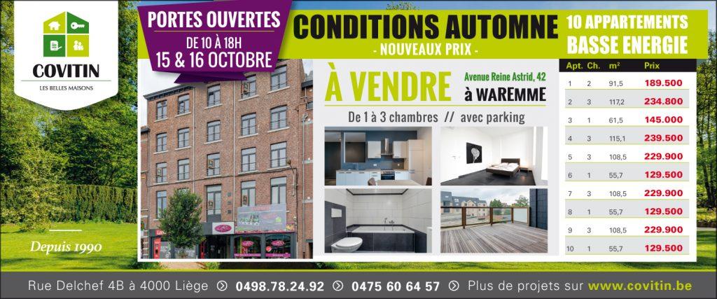 Cov16-2379-1 An_Meuse-288x120-CondAut+PO_V2.indd